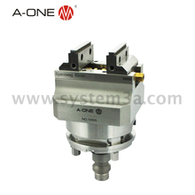 Vise nhỏ ITS 50 3A-110036